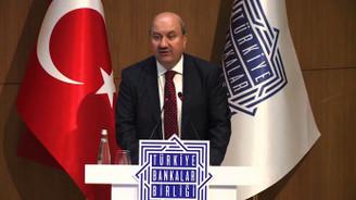 BDDK Başkanı: Oger Telecom'a özel bir uygulama yok
