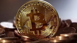Bitcoin'de 'bölünme' tehlikesi geçmedi