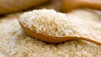 TMO, 50 bin ton pirinç alacak