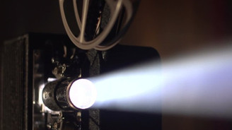 Sinemaseverler için 10 yeni film