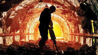 1780 maden denetimden geçemedi