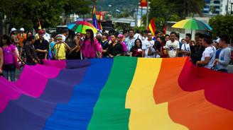 Ankara'da LGBTT ve LGBTİ etkinlikleri yasaklandı