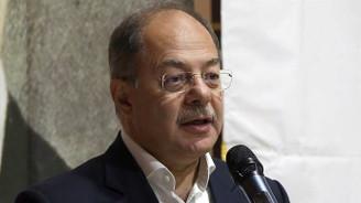 Akdağ'dan CHP'ye 'şikayet' eleştirisi