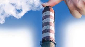 Küresel ısınma ile mücadele çok yavaş