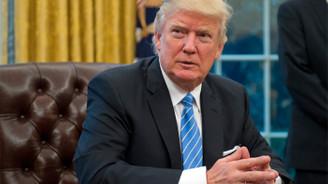 Trump, Fed'in yeni başkanını bugün açıklıyor