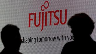 Lenovo ile Fujitsu 'bilgisayar'da anlaştı