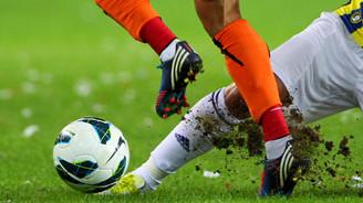 Süper Lig'de 11. hafta yarın başlıyor