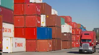 Gümrük Bakanlığı: Dış ticaret açığı ekimde yüzde 75 arttı
