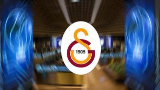 Galatasaray borsada da sevindirdi