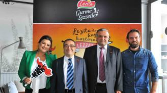 Lezita, inovatif üründe yüzde 360 büyüdü