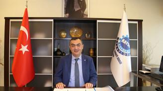 Kayseri, 2018 yılında Ar-Ge merkezlerini 50'ye çıkaracak