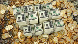 Bitcoin vergi radarında