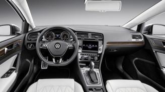 Volkswagen Binek Araç'tan Kasım fırsatları