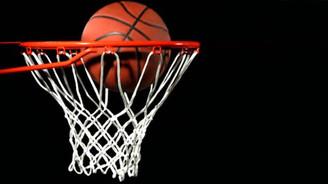 FIBA'dan basketbola 30 Milyon euro yatırım
