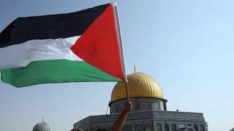 Filistin yönetimi ABD ile tüm iletişimi kesti