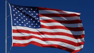 ABD'den Suudi Arabistan'a seyahat uyarısı