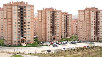 İstanbul'da konut satış hızının azaldığı iddiaları spekülasyon