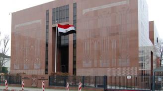 Mısır'da 29 kişi, 'Türkiye adına casusluk' suçlamasıyla gözaltına alındı
