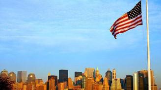 ABD'de dayanıklı tüketim malı siparişleri azaldı