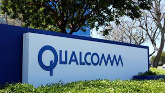 Broadcom, Qualcomm için savaşa hazırlanıyor