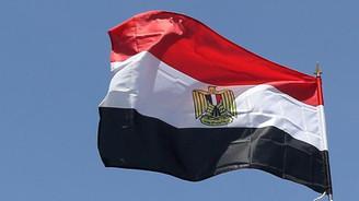 Mısır'dan Katar'a vize yaptırımı