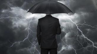 İşletmenizi batırabilecek 10 bulut hatası