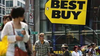 ABD'de Kara Cuma satışları başladı