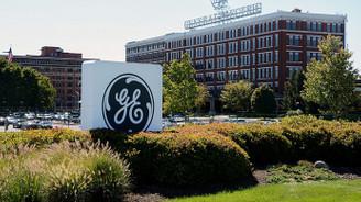 Irak, GE ile 400 milyon dolarlık sözleşme imzaladı