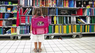 Bir yılda açılan özel okul sayısı 2 bine gidiyor