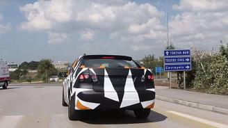 Yerli otomobil için Afyon önerisi