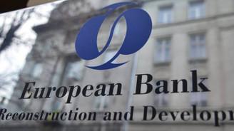EBRD Geçiş Raporunu 28 Kasım'da tanıtacak