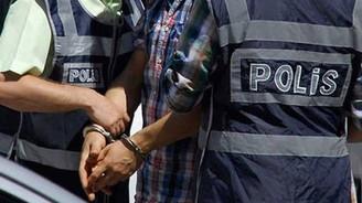 45 eski polis 'ByLock'tan tutuklandı
