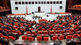 2018 bütçe tasarısı komisyondan geçti