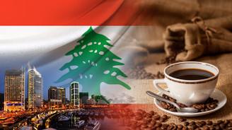 Lübnanlı toptancı diyet kahve ithal etmek istiyor