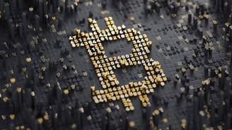 Değer kazanan dijital para: Bitcoin