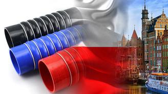 Polonyalı toptancı turboşarj hortumları ithal etmek istiyor