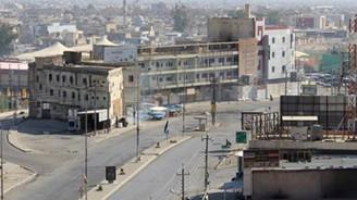 Kerkük'te Türkmeneli TV bürosuna silahlı saldırı düzenlendi