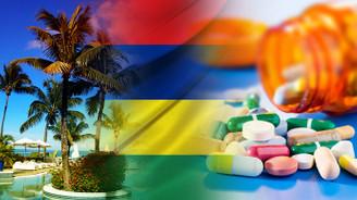 Morityuslu ecza deposu ilaç ithal etmek istiyor