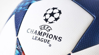 Beş kıta, bir Şampiyonlar Ligi etmiyor