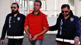 ByLock'tan gözaltına alınan turizmci genel müdür adliyede