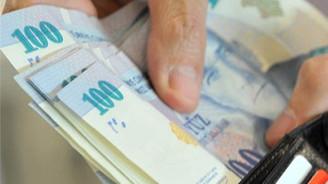 BİSAM Raporu: Asgari ücretli yüzde 4 yoksullaştı