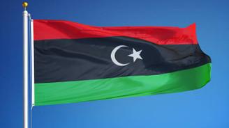 Libya'da İçişleri Bakan Yardımcısı'na suikast girişimi