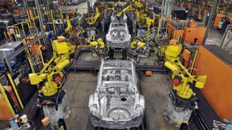Hisarcıklıoğlu: Otomobilde yeni bir devrim var