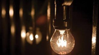 Elektrikte serbest tüketici sayısı 5 milyona yaklaştı
