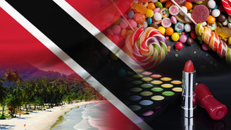 Trinidad ve Tobagolu firma FMCG ürünler talep ediyor
