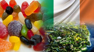 İrlandalı toptancı jöleli şekerler ithal etmek istiyor
