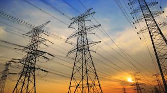 Türkiye'nin elektrik ithalatı faturası yüzde 61 azaldı