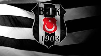 Beşiktaş ve Göztepe PFDK'ye sevk edildi