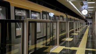 Bayram: İstanbul metrosu Gebze'ye uzayacak