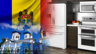 Moldovalı holding, elektrikli ev aletleri fabrikası kurmak istiyor